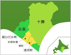 07-img-map01.jpg