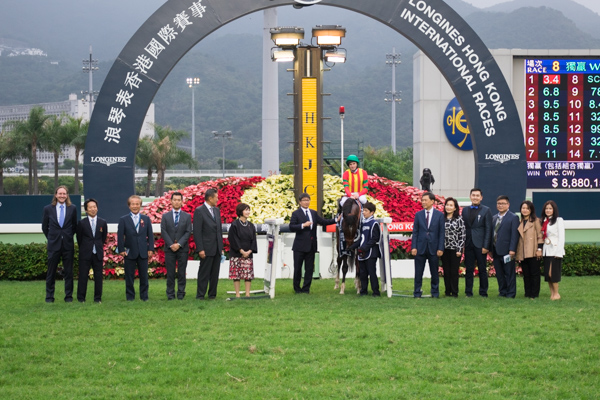 HK-81.jpg
